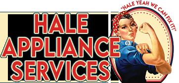 HaleApplianceServices