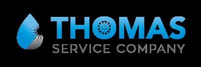ThomasServiceCompany_FinalLogo