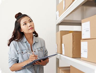 InventoryManagement