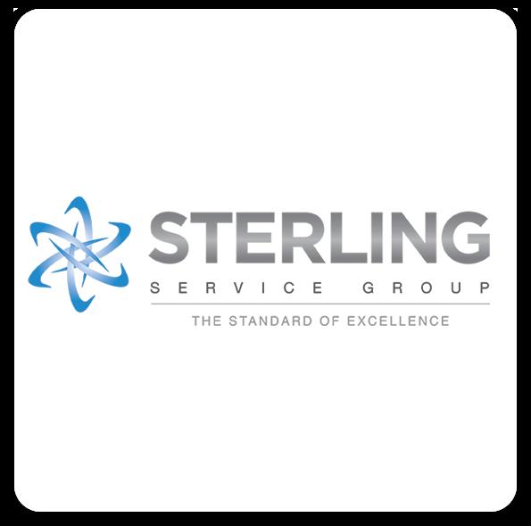 SterlingServiceGroupLogo